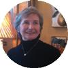 Mary Ann Thumb